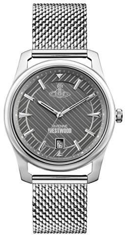 Vivienne Westwood Watch VV185GYSL