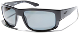 Arnette Grifter Sunglasses Black