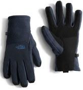 The North Face 'Denali' E-Tip Gloves