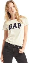 Gap Classic logo tee