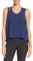 Nike Women's Flex Tank
