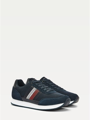 Tommy Hilfiger Signature Stripe Sneaker