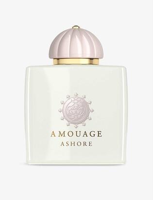 Amouage Ashore Woman eau de parfum 100ml