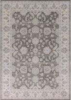 Asstd National Brand Chandler Mahal Rectangular Rugs