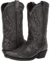 Laredo Garrett Cowboy Boots