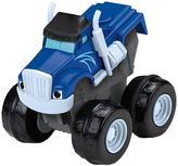 Blaze And The Monster Machines Slam & Go Crusher Vehicle