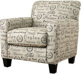 Signature Design by Ashley Camden Accent Chair