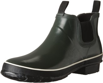 Baffin Women's Pond Rain Boots