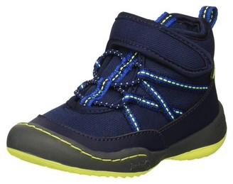 Jambu Toddler Clover Athletic High Top Sneakers (Toddler Boys)
