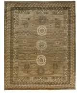 Solo Rugs Khotan Collection Rug