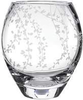 "Kate Spade 7"" Gardner Street Bouquet Vase"