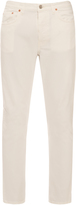 Acne Studios Town tapered jeans
