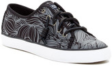 Sperry Seacoast Shoe