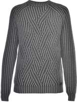 Tod's Wool Sweater
