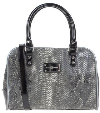 BROCH & BROCH Handbag