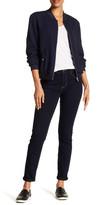 Andrea Jovine 5 Pocket Skinny Jean
