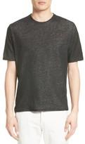 Rag & Bone Men's Rigby Double Layer T-Shirt