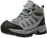 Propet Women's Ridgewalker Boot