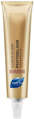 Phyto PhytoElixir Cleansing Care Cream 75ml Tube No Colour