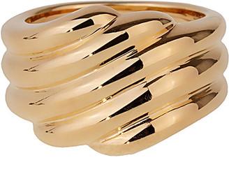 Van Cleef & Arpels 18K Ring