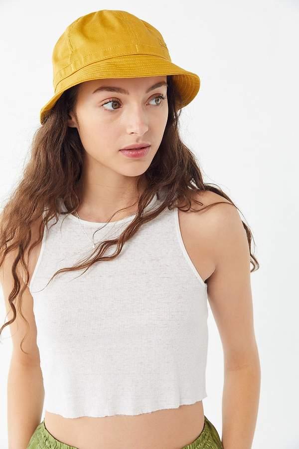dfab946ed61b Herschel Hats For Women - ShopStyle Canada