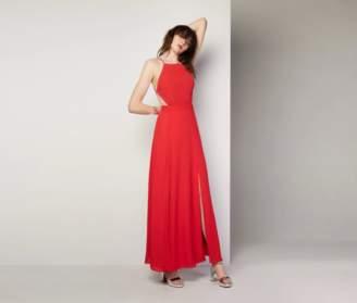 Fame & Partners The Ada Dress