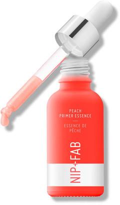 Nip + Fab NIP+FAB Primer Essence Peach 07 30ml