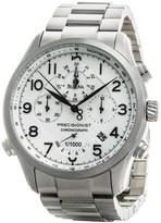 Bulova Precisionist Chronograph Quartz Watch (For Men)
