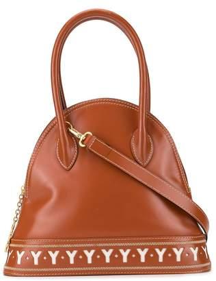 Saint Laurent Pre-Owned 2way Hand Bag