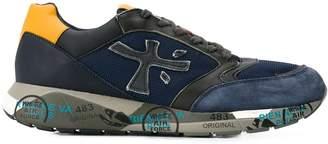 Premiata Zaczac sneakers