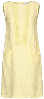 LFDL Short dresses