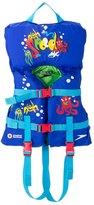 Speedo Boys' USCG Floatation Device Swim Vest 8126421