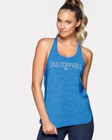 Lorna Jane Unstoppable Excel Tank