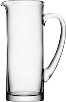 LSA International Basis Jug - 1.5L