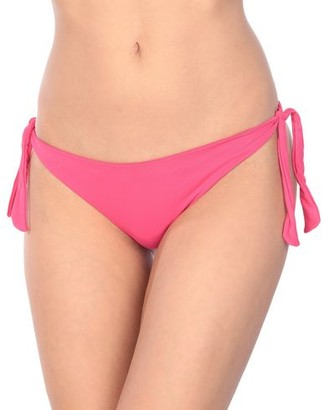 Twin-Set TWINSET Swim brief
