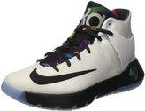 Nike Men's KD Trey 5 IV Basketball Shoe 11 Men US