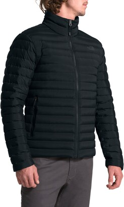 The North Face Packable Slim Fit Stretch Down Jacket