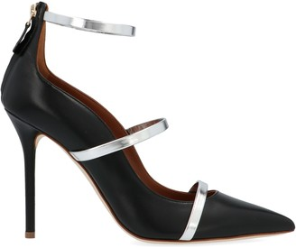 Malone Souliers Robyn Shoes