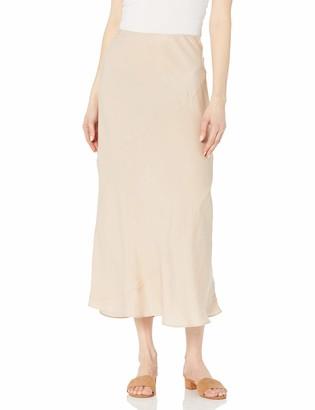 BB Dakota Women's Sway of Life Skirt