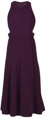 Tara Jarmon Long dresses - Item 34759337ER