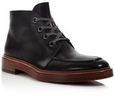 Armando Cabral Ankle Boots