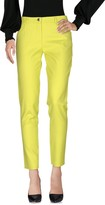 Moschino Casual pants - Item 36992775