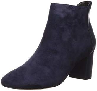 Cole Haan Women's Nella Bootie (65MM) Ankle Boot