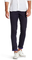 Ganesh Slim Fit Pant