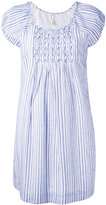 Bellerose 'Izora' dress - women - Cotton - 3