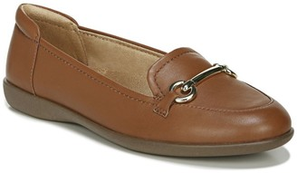 Naturalizer Fern Loafer - Wide Width Available