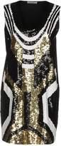 ELLA LUNA Short dresses - Item 34742127