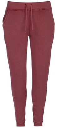 Firetrap Ladies Legging Joggers