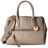 Marc Jacobs Recruit East/West Tote Handbags