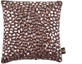 Aviva Stanoff Jewel Bed Cushion 25x25cm